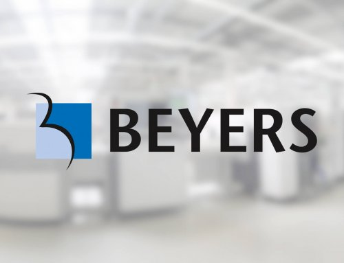 BEYERS auf Rekordkurs in 2018