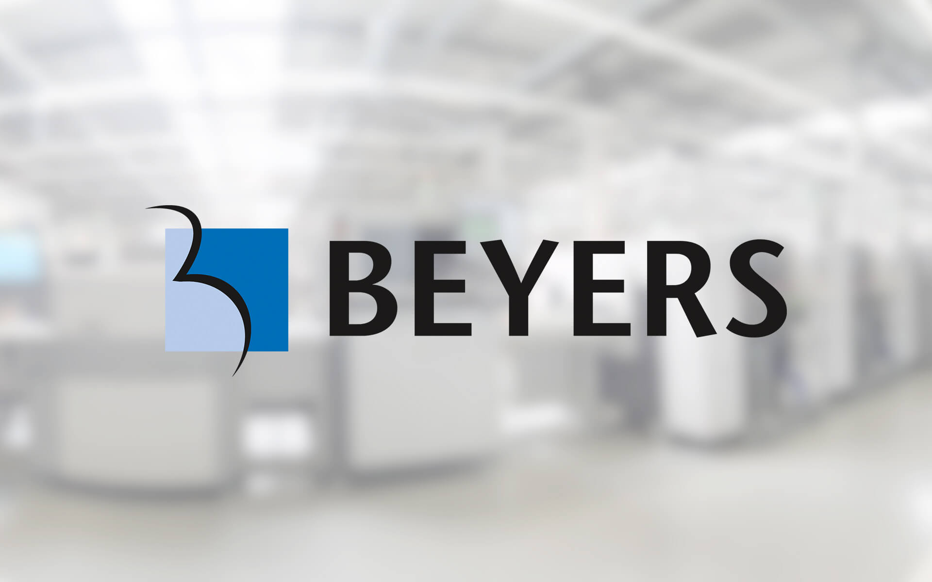 BEYERS Placeholder XXL